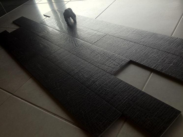 Prezzi gres porcellanato pavimentazioni gres porcellanato costi - Calcolo mq piastrelle ...