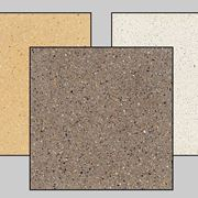 Modelli di piastrelle in graniglia