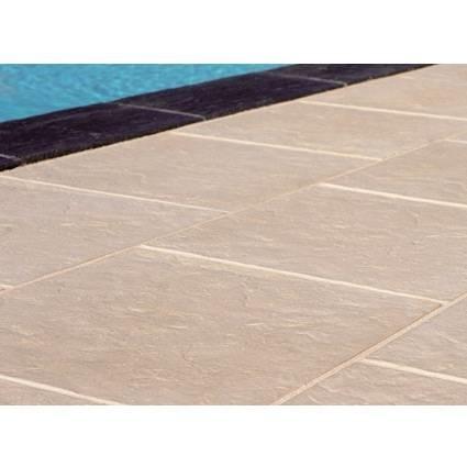Creativo pavimento piscina tutte le immagini per la for Progettazione di piani di pavimento capannone
