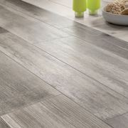 Tipologie di pavimentazioni per interni pavimentazioni - Tipi di posa piastrelle ...