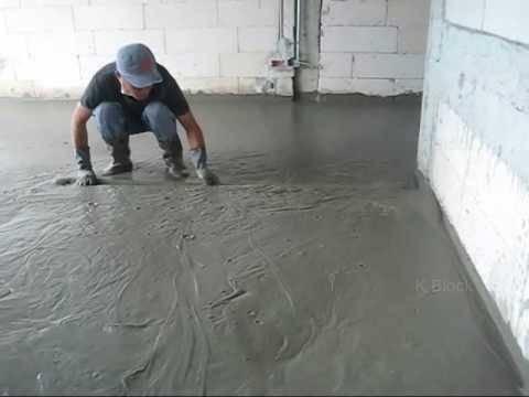 Pavimenti In Cemento Prezzi : Cemento autolivellante prezzo u infissi del bagno in bagno