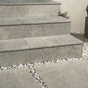 pavimento per esterno