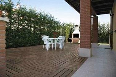 Come scegliere i pavimenti per terrazze esterne pavimento da esterni ecco come scegliere i - Piastrelle per terrazzi resistenti al freddo ...