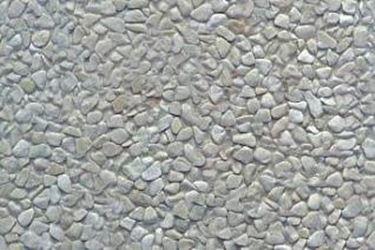 Migliori pavimenti per esterno antiscivolo pavimento da esterni quali sono i migliori - Pavimento da esterno carrabile ...