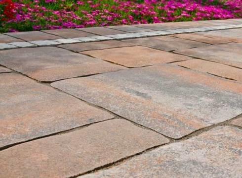 Migliori pavimenti per esterno antiscivolo pavimento da for Esterno pavimenti