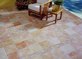 Modelli di piastrelle per pavimenti