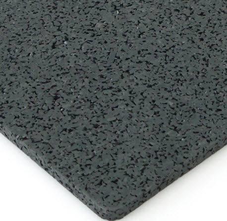 pavimenti in gomma per esterni - Pavimento da esterni - quali sono i ...