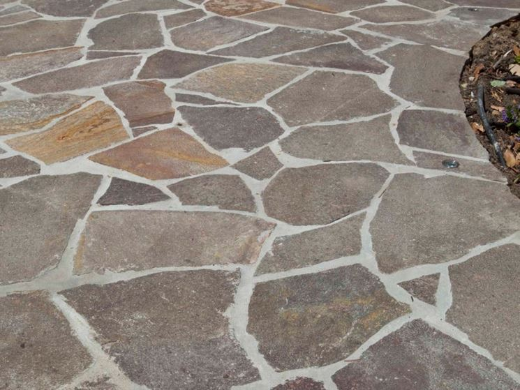 Pavimenti per esterni carrabili pavimento da esterni principali pavimenti per esterni carrabili - Pavimento da esterno carrabile ...