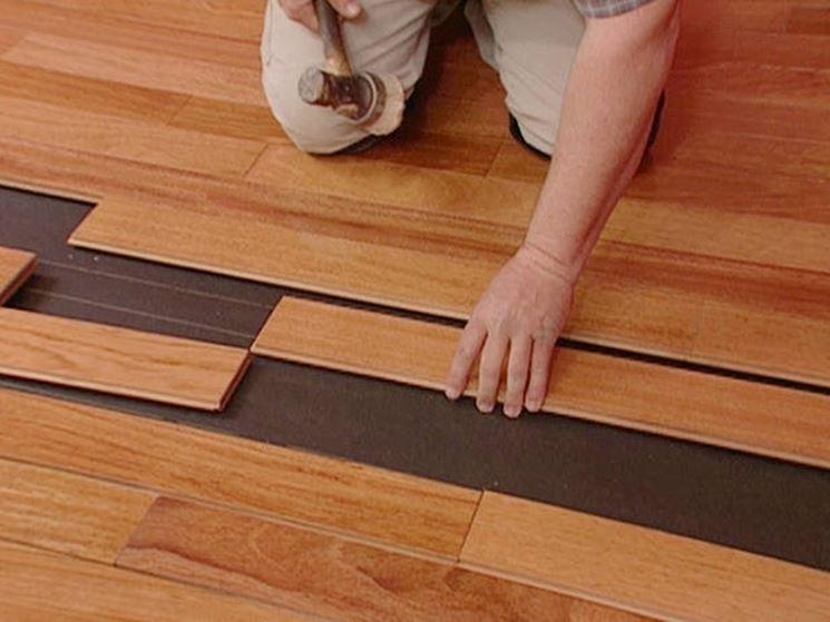 Pavimenti sopraelevati per esterni pavimento da esterni i