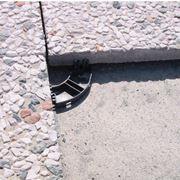 pavimenti in cemento per esterni