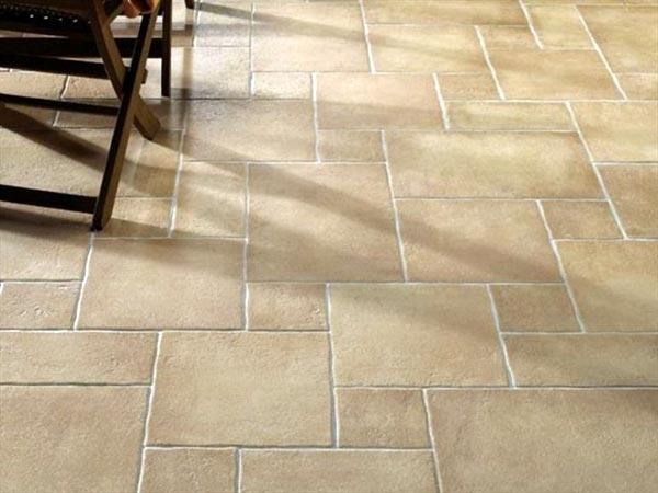 Rivestimenti pavimenti esterni   pavimento da esterni   i più ...