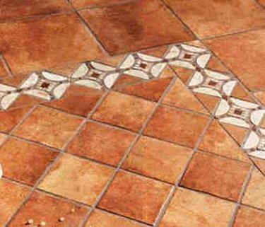 Ceramiche per pavimenti interni pavimento da interni le migliori ceramiche per pavimenti interni - Posa piastrelle mosaico ...