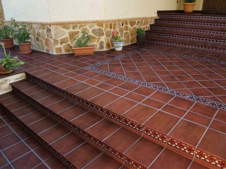 Ceramiche per pavimenti pavimento da interni migliori