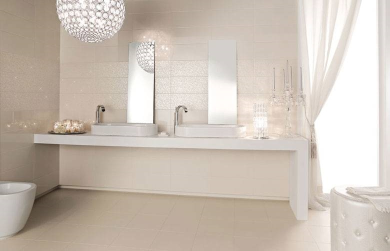 Smalti per pitturare piastrelle o ceramiche beautiful smalto