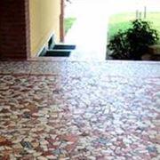 Pavimenti per interni moderni pavimento da interni i for Decorazioni pavimenti interni
