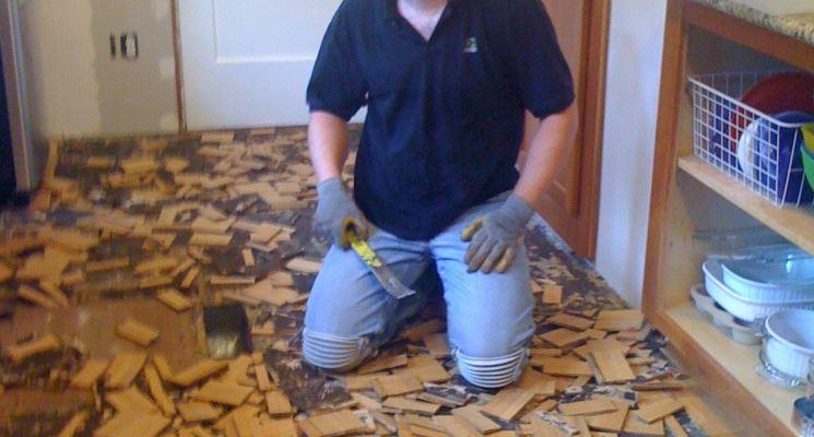 Come realizzare pavimenti fai da te pavimento da interni for Pavimenti in resina fai da te