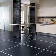 Pavimenti moderni per cucine minimaliste