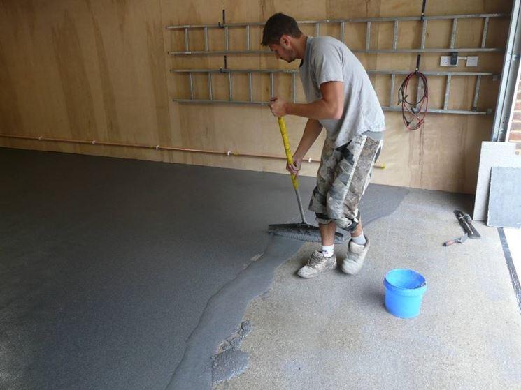 Migliori vernici per pavimenti - Pavimento da interni - Le migliori vernici per il tuo pavimento