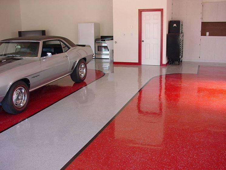 Migliori vernici per pavimenti   pavimento da interni   le ...