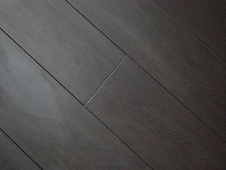 Modelli di pavimenti in laminato: Tipi di pavimenti in laminato
