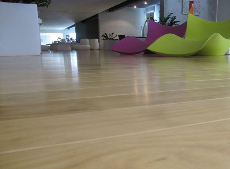 Pavimenti costi pavimento da interni costi pavimenti - Pavimenti moderni per interni ...
