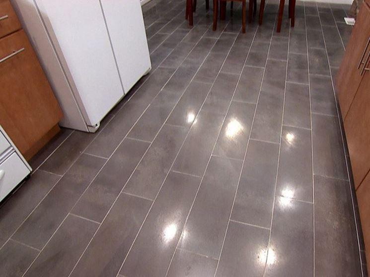 marmo per pavimento