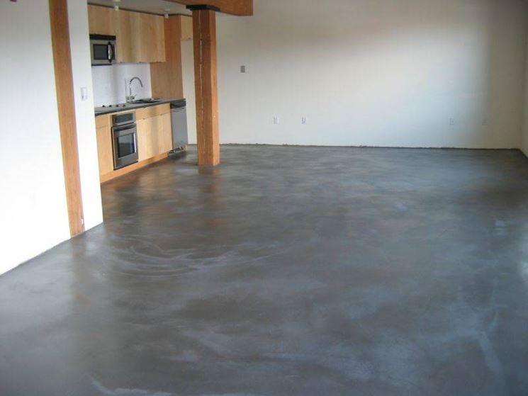 Mattonelle moderne per interni. free cheap pavimento per interno