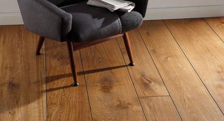 pavimenti in legno per interni - Pavimento da interni - i migliori pavimenti ...