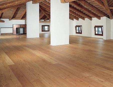pavimenti in legno per interni pavimento da interni i