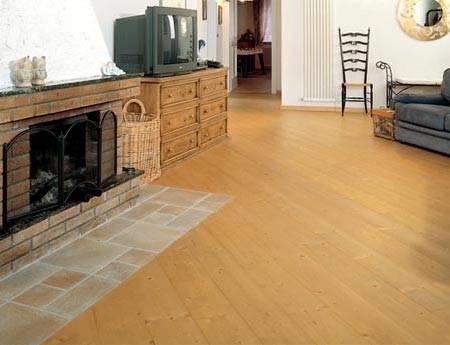 Pavimenti in legno per interni pavimento da interni i for Pavimenti a mosaico per interni