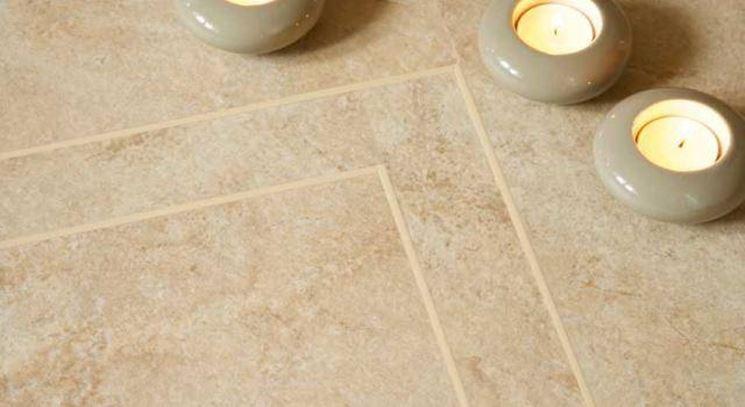 pavimenti in pietra per interni - Pavimento da interni - tutto sui ...