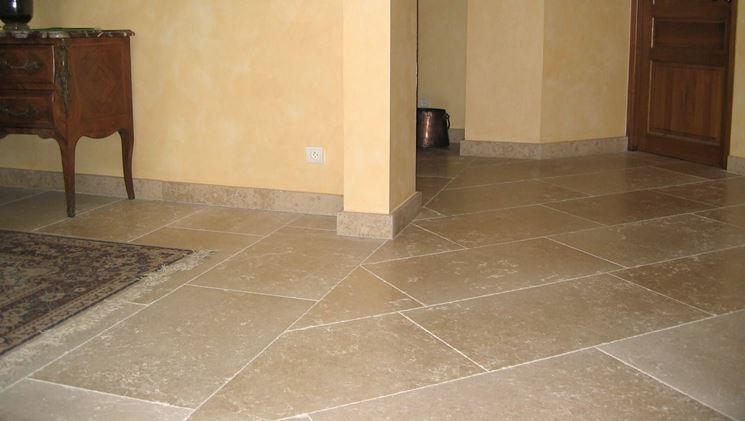 Pavimenti in pietra per interni pavimento da interni for Pavimenti moderni per interni