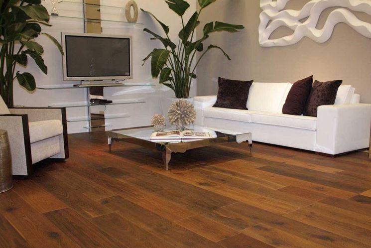 Pavimenti interni prezzi pavimento da interni tutto sui