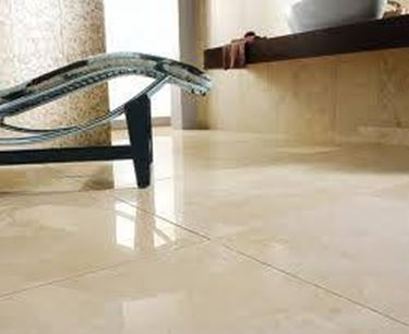 pavimenti lucidi per interni - Pavimento da interni - tutto sui ...
