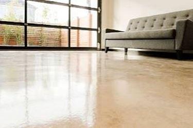 Pavimenti lucidi per interni pavimento da interni for Mattonelle gres porcellanato lucido