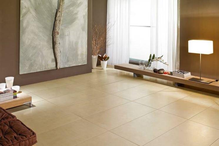 Pavimenti per interni moderni pavimento da interni i for Ambienti interni moderni