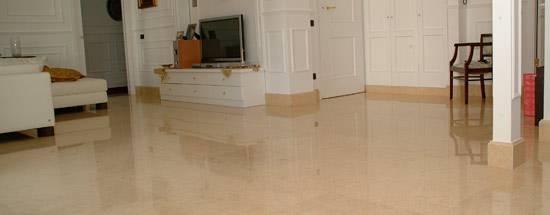 Pavimenti per interni moderni pavimento da interni i - Pittura per mattonelle ...