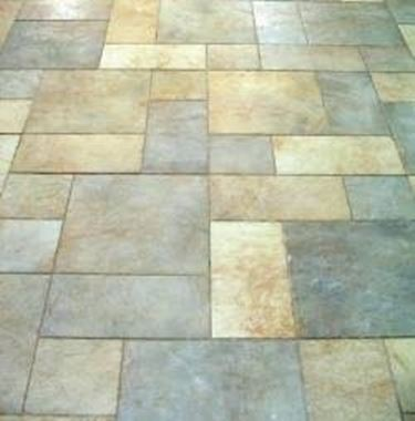 pavimenti rustici per interni