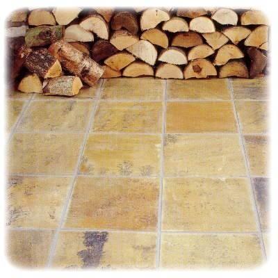 Pavimenti rustici per interni pavimento da interni i for Pavimenti a mosaico per interni