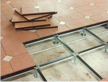 pavimento galleggiante per interni pavimento da interni