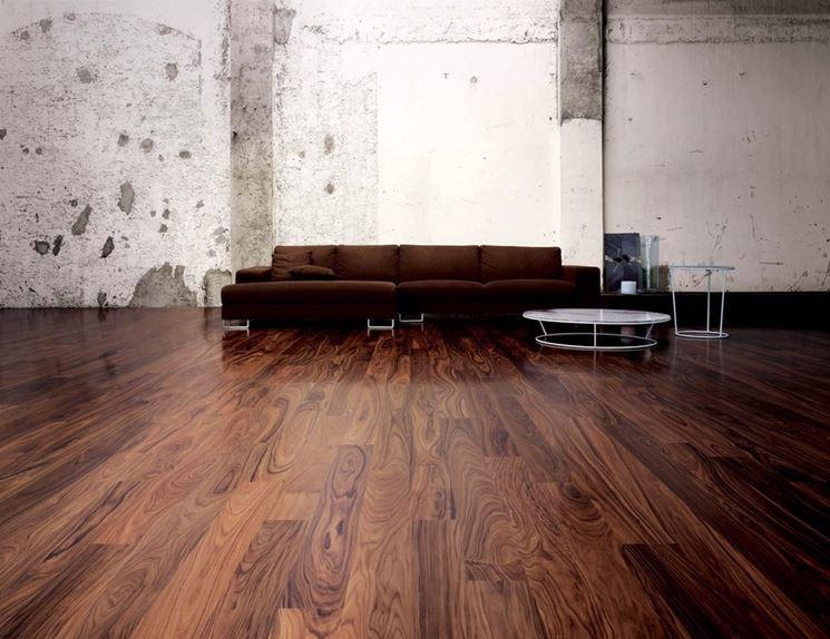 Rivestimenti pavimenti interni pavimento da interni for Autoadesivi per piastrelle