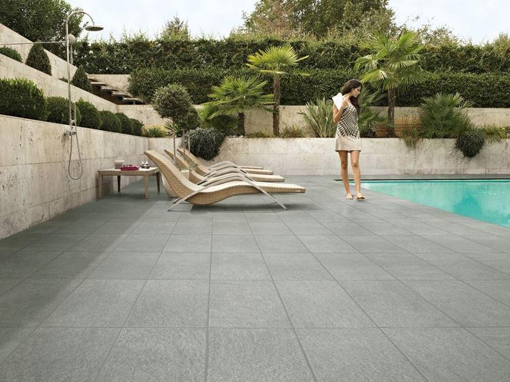 Rivestimenti pavimenti interni - Pavimento da interni - Come rivestire ...