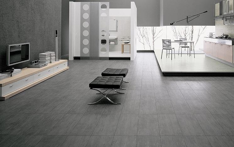 Rivestimenti pavimenti interni pavimento da interni come rivestire i pavimenti interni - Pavimenti lucidi per interni ...