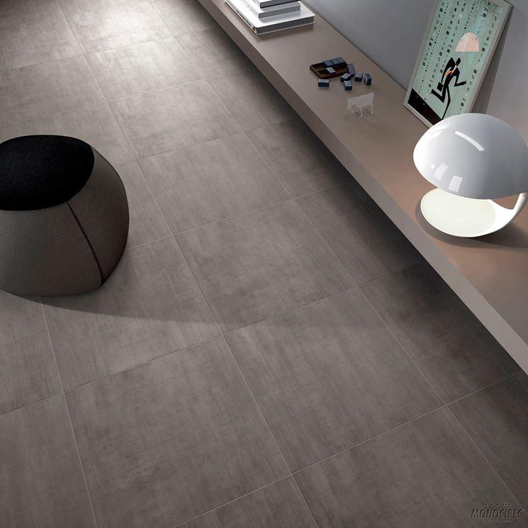 Scegliere i pavimenti per interni pavimento da interni for Pavimenti moderni per interni