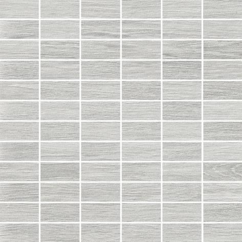 Texture ceramiche pavimento da interni le migliori - Texture piastrelle bagno ...