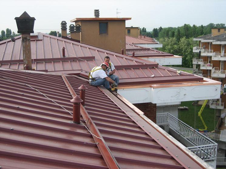casa moderna roma italy coperture tettoie
