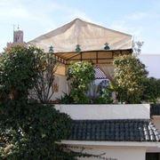 coperture per terrazzi economiche