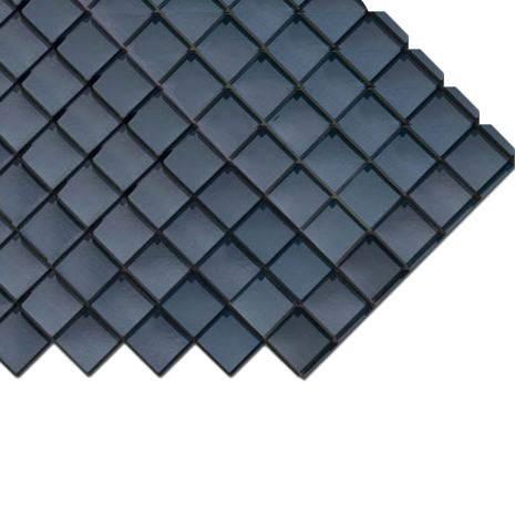 Tipologie coperture tetti in plastica coprire il tetto for Onduline per tettoie