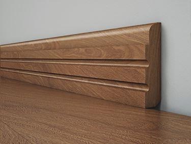 legno su legno