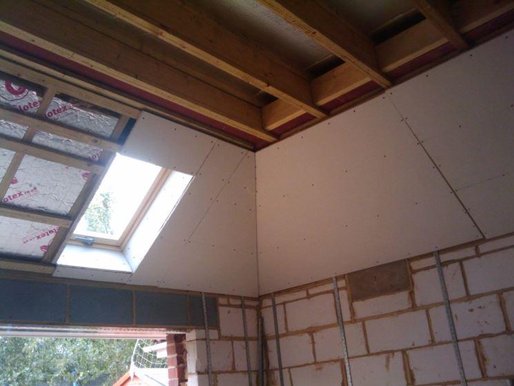 Installare pareti in legno   le pareti   pareti in legno da installare